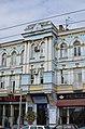 Будинок по вулиці Соборній, 38 у місті Вінниця.jpg