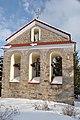 Буцнів - Дзвіниця церкви Непорочного Зачаття Пречистої Діви Марії - 13025530.jpg