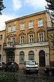 Б. Хмельницького 30, м Львів 46-101-1849.jpg