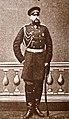Великий князь Николай Николаевич Старший.jpg