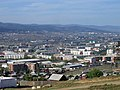 Вид на Улан-Удэ с горы на Новой Комушки - panoramio - Tohuchar (4).jpg
