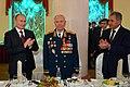 Владимир Путин поздравляет Дмитрия Язова с 90-летием 2.jpeg