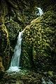 Водопад Горица в ранна пролет.jpg