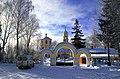 Вознесенская церковь зима 2018.jpg