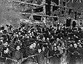 Воины 95-й сд в день окончания боев в Сталинграде. 1943.jpg