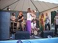 Выступление на фестивале Усадьба Jazz.jpg