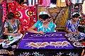 Вышивальшицы (Гиссар, Таджикистан).JPG