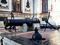 Військово-історичний музей Чорноморського флоту.jpg