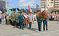 В День ВДВ в Санкт-Петербурге IMG 2447WI.jpg