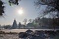 Городок взимку.jpg