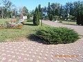 Городской парк им. Ю.В. Усачёва (1).jpg