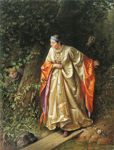File:Грибков Прятки 1893.jpg