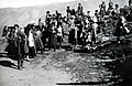 Группа чеченцев из аула Шарой.jpg