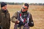 Десант Нацгвардії успішно виконав завдання у небі IMG 1713 (29395773143).jpg