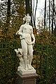 """Дж.Зорзони """"Аллегория Красоты"""" ок. 1719 г. (современная копия).JPG"""