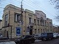 Дом А.И. Шумилина, Саратов.jpg