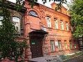 Дом Терентьевых ул. Инская, 65 Новосибирск 6.jpg