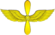 Емблема авіації (2007).png