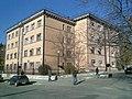 Запорожский Национальный Технический Университет - Главный корпус 60.jpg