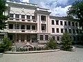 Запорожский Национальный Технический Университет 2й корпус.jpg