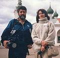 Золотой Витязь Кострома.jpg
