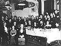 ИАХ. Живописная мастерская профессора Д. Н. Кардовского (1903-1907).jpg
