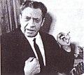 Иван Михайлович Ермаков.jpg
