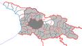 Имерети на административной карте Грузии.png