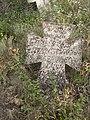Кам`яний хрест козацького типу 14.jpg