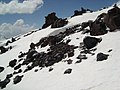 Каменные глыбы на склонах Приэльбрусья.jpg