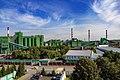 Кемеровский коксохимический завод.jpg