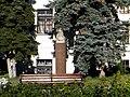 Ковалевському.jpg