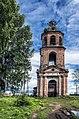 Колокольня Ильинской церкви в Колково.jpg