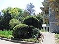 Комплекс дач-готелів П. І. Губоніна 13.JPG