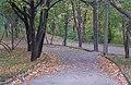 Корсунь-Шевченківський, осінь 06.jpg