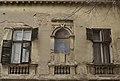 Косанчићев венац, детаљ, прозори.jpg