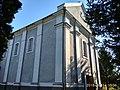 Костел Копайгород 2.jpg