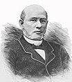 Красовский Иван Иванович.jpg