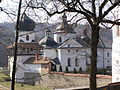 Крехівський монастир-1.JPG
