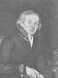 Dmitri Levitski