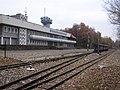 Малая Донецкая железная дорога имени В. В. Приклонского 41.JPG