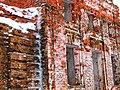 Малые Копены Церковь Михаила Архангела 29 декабря 2016 04.jpg