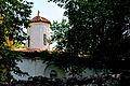 Манастир Грлиште (2).jpg