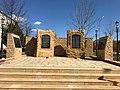Мемориальный комплекс в Пседахе.jpg