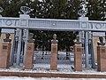 Мемориальный комплекс г. Альметьевск.jpg