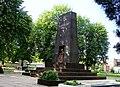 Мемориал Котовского.jpg