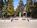 Меморіальне кладовище на Мира 3.jpg