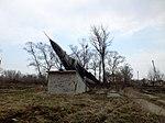 Миг-23 в селе Кремово Приморский край 6.JPG