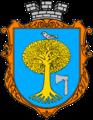 Миколаїв —Львів герб.png