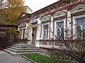 Миколаїв 143.jpg